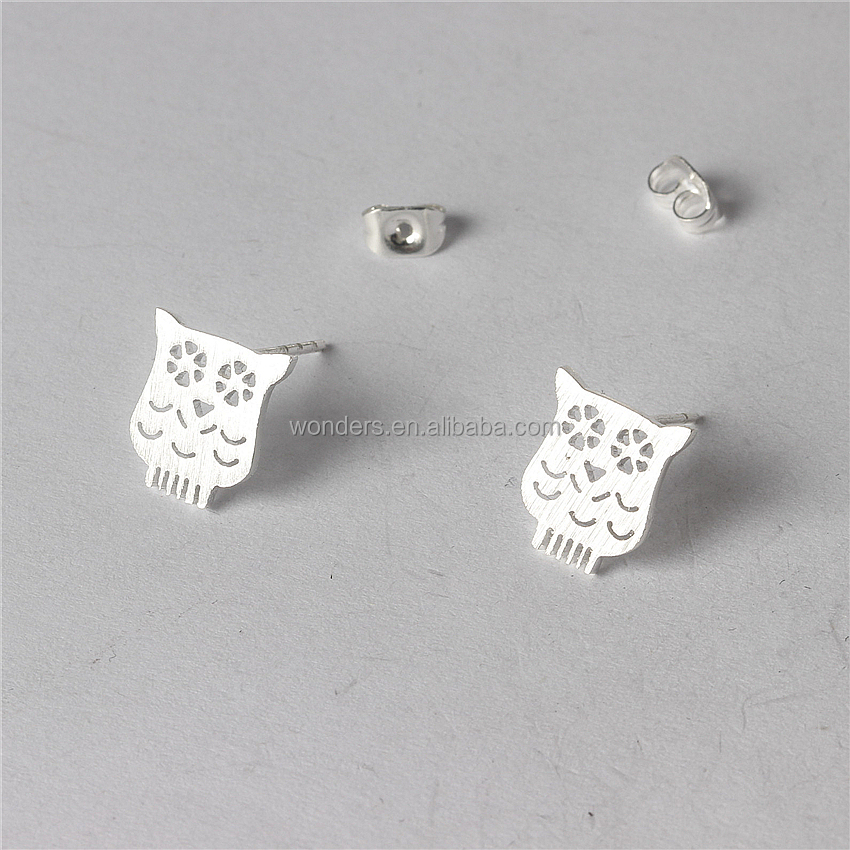 Owl Origami Jewelry Owl Origami Jewelry Suppliers And Manufacturers