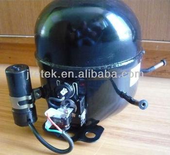 Fn110h Compressor R134a 1/3 Hp - Buy Fn Compressor,Fn110h Compressor,R134a  Compressor Product on Alibaba com