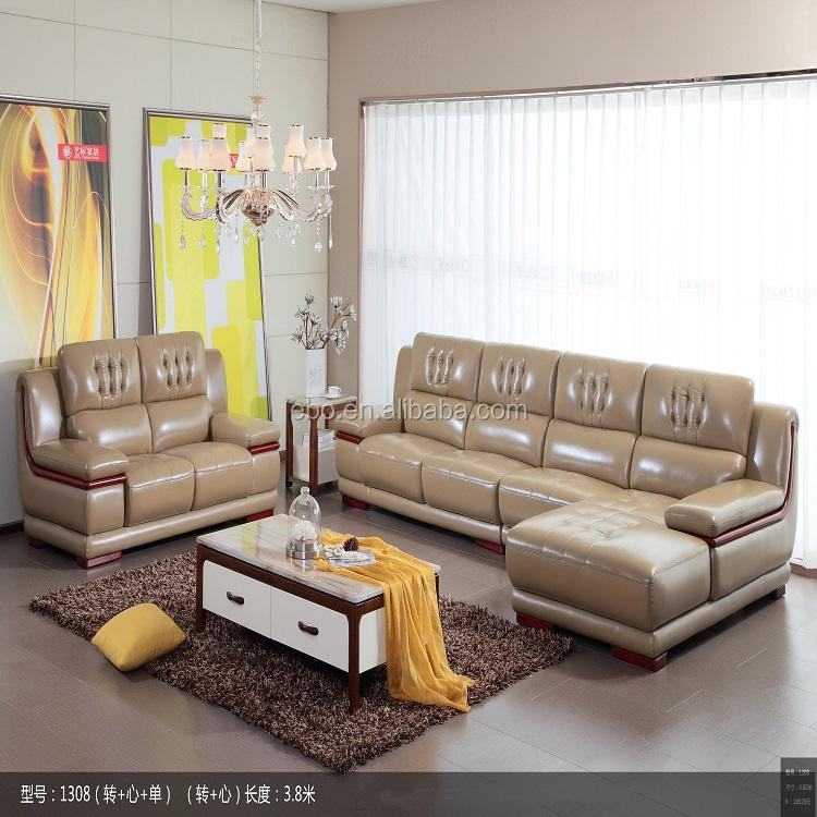 Alibaba Sofa Furniture Reclining