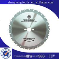 sawmill circular saw blades for wood & paper cutting