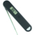 Instant read meat thermometer food/bbq/meat digital thermometer kitchen cooking thermometer DTH-126