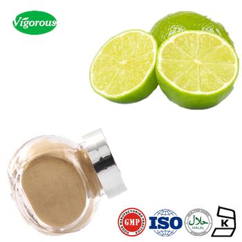 ability of citrofortunella microcarpa calamansi shampoo Shampoos, conditioners and hair products containing calamansi may be used to   (taboradaangela952, 2014) the calamansi (citrofortunella microcarpa) is   these types of alcohol have the ability to kill many germs on contact, without.
