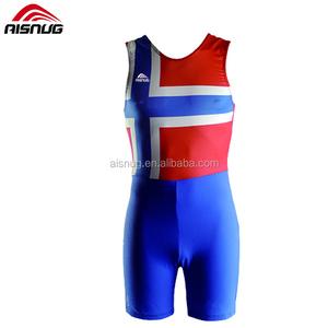 44603d6f1be Semi Custom Suit