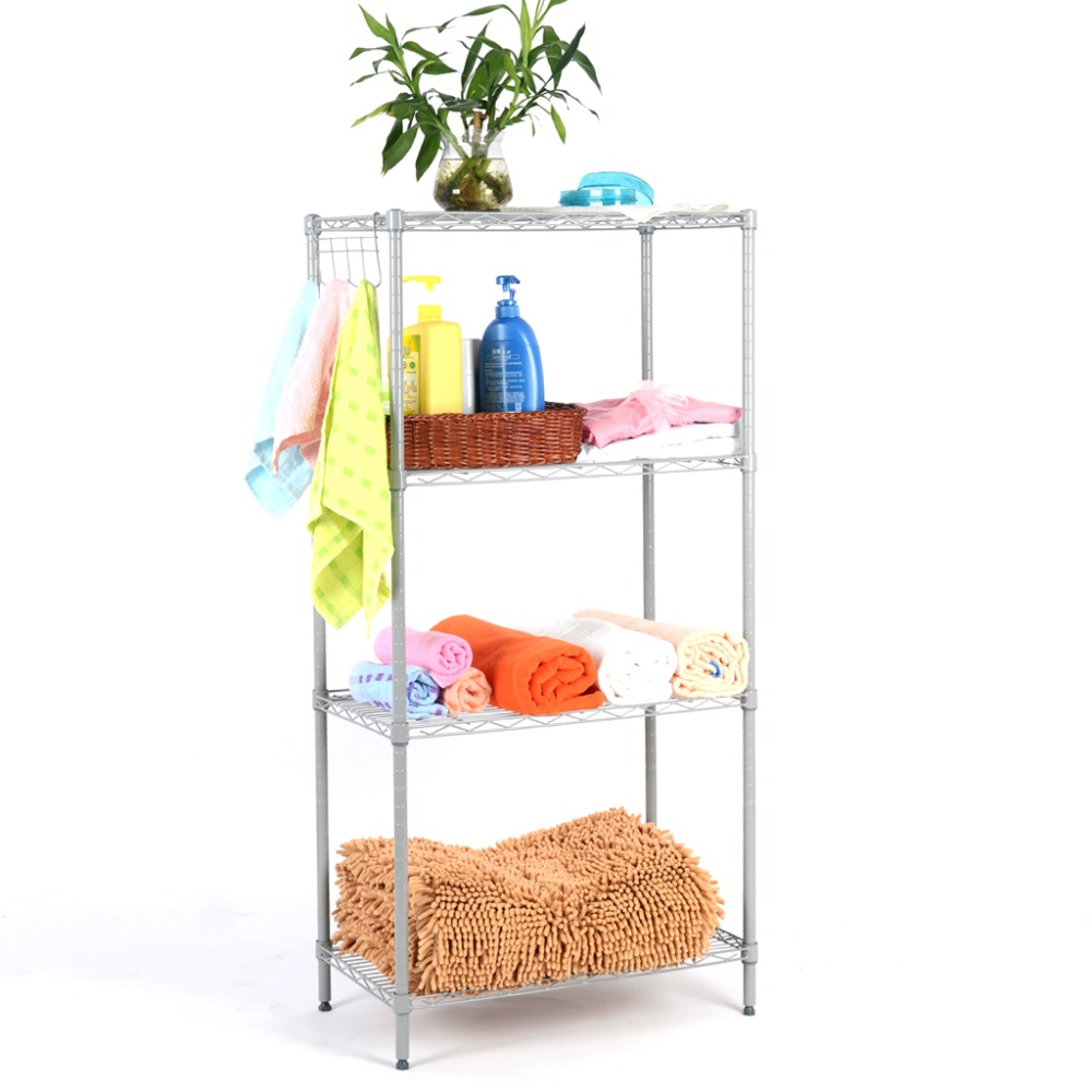 Online Get Cheap Shelving Units Storage Aliexpress Com