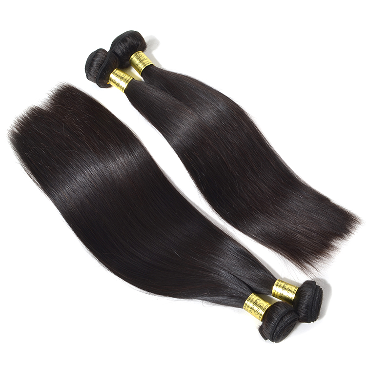 Top selling virgin hair styles for girls,unprocessed favor hair extensions,double drawn cold fusion hair extensions