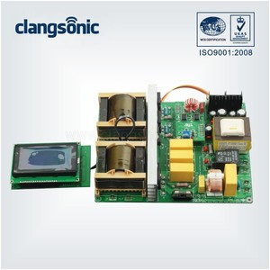 Diy Ultrasonic Generator, Diy Ultrasonic Generator Suppliers