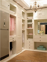 Ready to assemble wardrobe dressing table designs