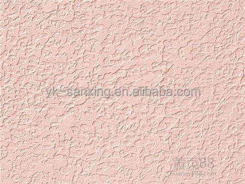 Asian Exterior Texture Paints, Asian Exterior Texture Paints ...