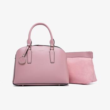 e6179da281 SUSEN designer fashion luxury bags women handbags famous brands