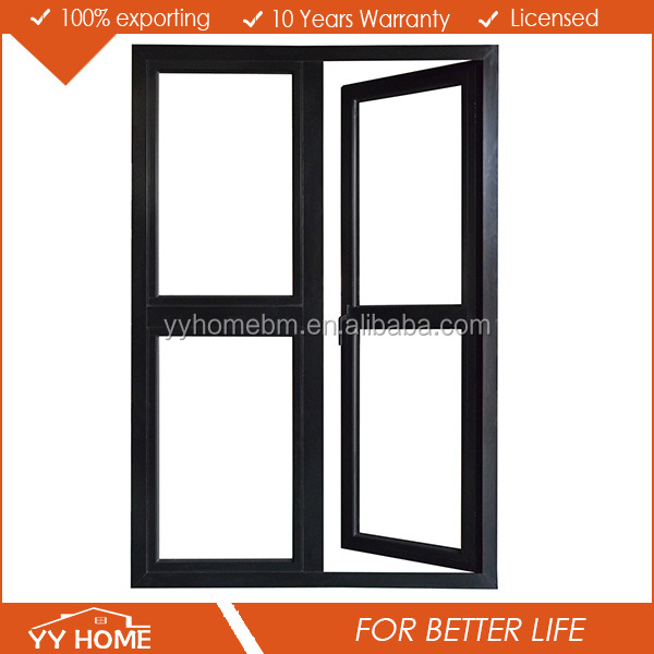 Aluminum Storefront Doors, Aluminum Storefront Doors Suppliers and ...