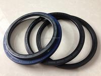 distributor want valve oil seal TC oil seal