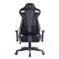 Hot selling Top Gamer Ergonomic Gaming Chair PC Racing Game Chairs for Home Office