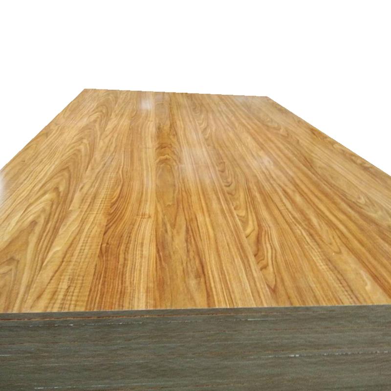 Low Price Melamine Plywood Warm White Pvc Edge Banding - Buy Melamine  Mdf,Pvc Edge Product on Alibaba com