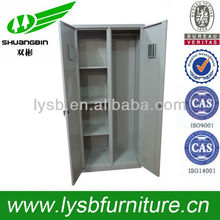 The London Olympics suppliers&steel bedroom furniture.steel locker for Military