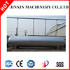 30m3 Above ground lpg storage tank, pressure vessel lpg tank, lpg storage tank
