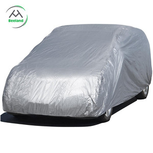 Best Quality Fancy Full Body Sun Protection Rain Protection Car Cover Waterproof