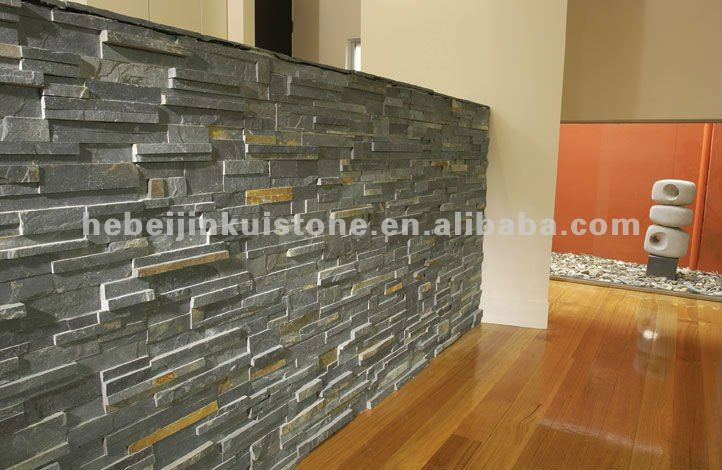 intrieur pierre culturelle dcoration murale buy product on alibabacom - Pierre Deco Interieur Murale