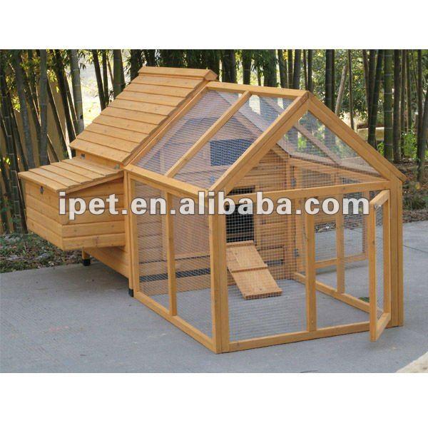 A buon mercato in legno per esterni di grandi dimensioni for Grandi case a buon mercato