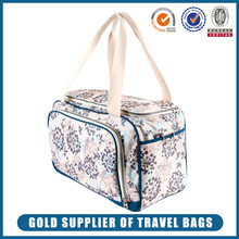 alibaba express brand new design Support customization diaper bags for babies