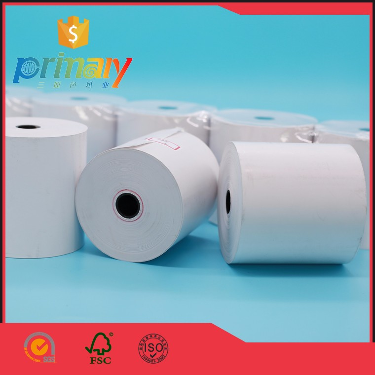 3primary White Warehouse Popular Products 60gsm Thermal Paper - Buy  Warehouse Thermal Paper,60gsm Thermal Paper,White Thermal Paper Product on