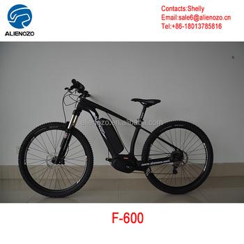 Bafang Bbs02 750w Electric Bike 250w Bafang Motor/e Bike Mid Engine  Mountain Equipment/lion Electric Scooter - Buy Bafang Mid Drive,Electric