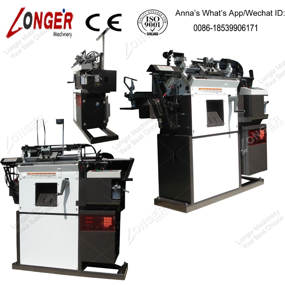 New Condition Nitrile Glove Making Machine For Glove Coating Machine