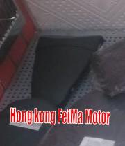 Мотоцикл задних пассажиров подушки сиденья на заднем сиденье для KAWASAKI ниндзя-z1000 10 11 12 13 2011 2012 2013 бесплатная доставка