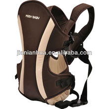 Hot selling baby carrier 5016