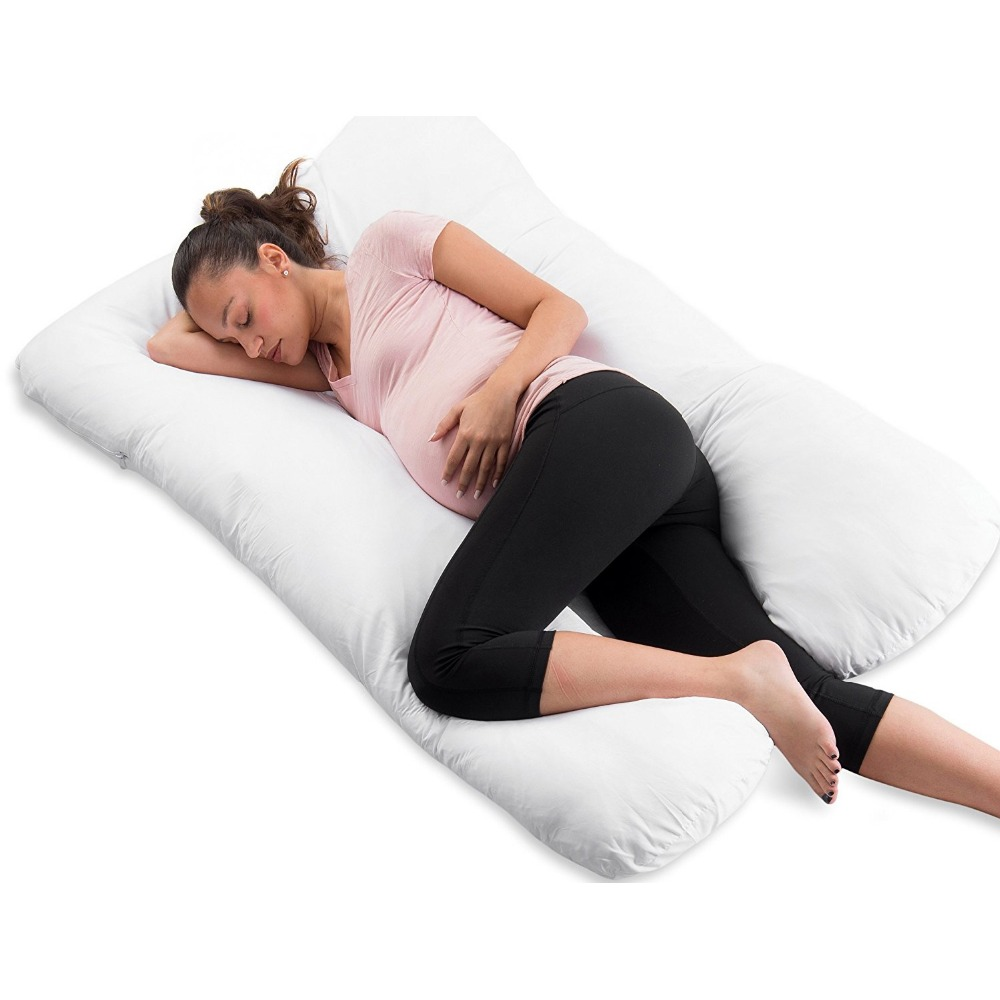 snuggling positions chest pillow - 1000×1000