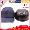 lowest price promotion safety hat helmet cap