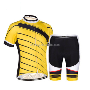 bicycle racing sport international cycling jerseys