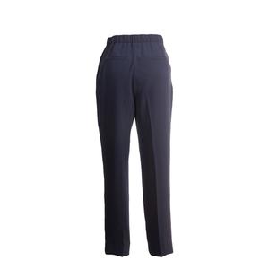 1861d2fd07 Formal Dress Pants For Women