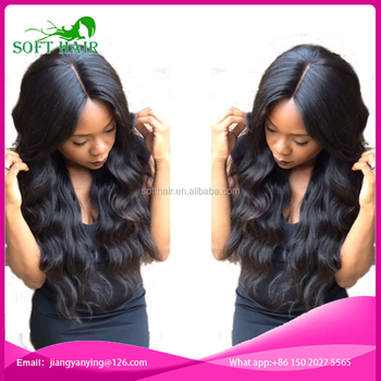 Brazilian hair china suppliers real washable brazilian human hair brazilian hair china suppliers real washable brazilian human hair sew in weave beauty works hair extensions pmusecretfo Gallery