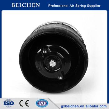 Auto Parts For Suspension System / Firestone Rubber Air Suspension ...