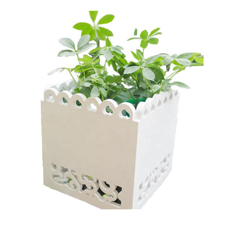 Produttori Vasi In Plastica.Produttori Vasi Plastica All Ingrosso Acquista Online I Migliori