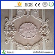 outdoor cornice for hotel gfrc outside wall decoration grc corbels relief board