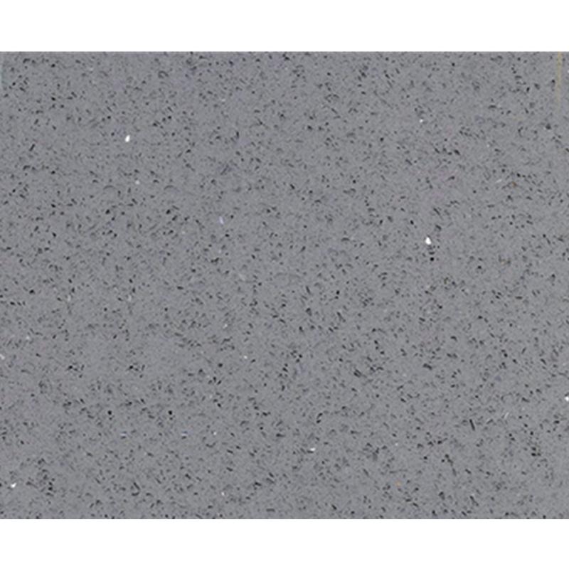 строительный материал из кварца