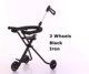 2017 New Design Portable Stable 5 Wheels Baby Stroller with Cheap Price