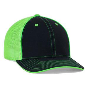 7159ec323c168a Neon Snapback Trucker Hats, Neon Snapback Trucker Hats Suppliers and  Manufacturers at Alibaba.com