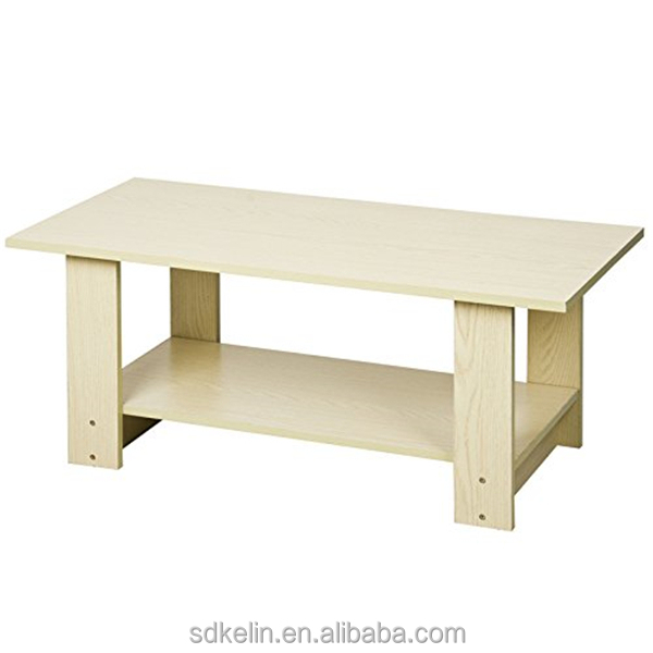 adjustable height wood coffee tables adjustable height wood coffee tables suppliers and at alibabacom