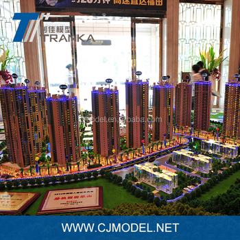 3d Exhibition Model : Super quality building model exhibition stand d models