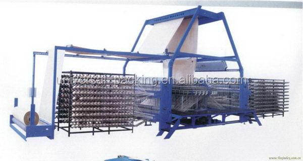 Finden Sie Hohe Qualität Webstuhl Schlauch Hersteller und Webstuhl ...