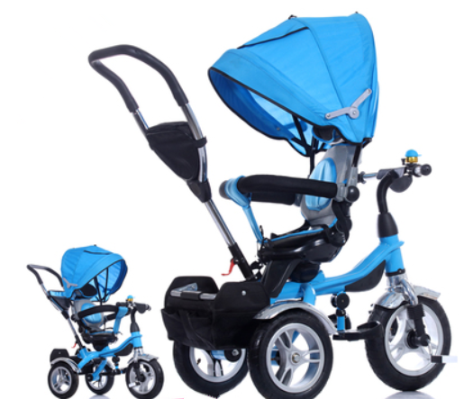 Hot selling new models cheap price baby tricycle children bicycle/3-wheel bicycle for  sc 1 st  Xingtai Tianxing Childrenu0027s Toys Co. Ltd. - Alibaba & Hot selling new models cheap price baby tricycle children bicycle ...