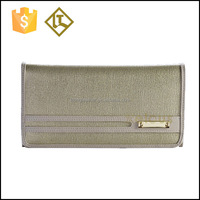 Ladies wallet,ladies hand pouch,lady clutch bag casual