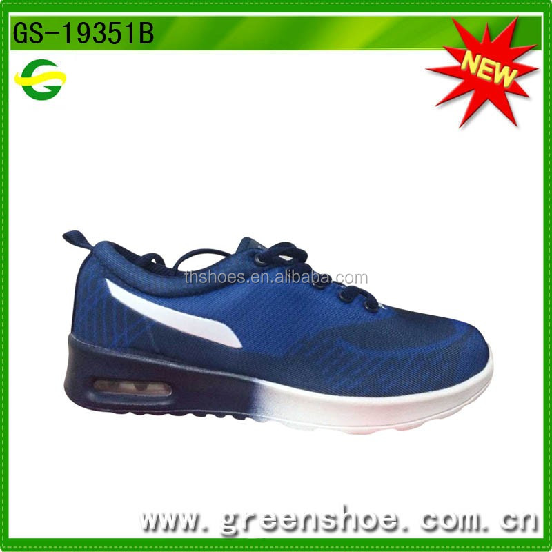 quality sport new sneaker shoes air men high arrived Xz6xXF