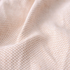 Textured Polycotton 65/35 Fabric Cotton Fabric Importers