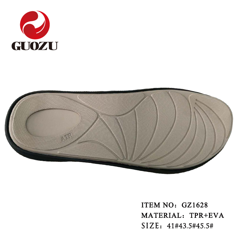 ed4762f80107 China Mens Tpr Sandals