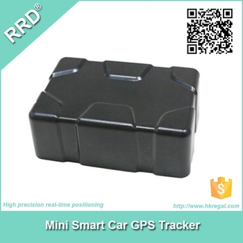 Fm Eco4 Light further Trackinapack Advance Gps Tracking Device in addition Spy Spot Tt8850 Real Time Mini Portable Gps Tracker Gps Tracking Device Gl 200 Micro Tracker moreover rp3 additionally Chip Localizador De Personas. on smallest gps