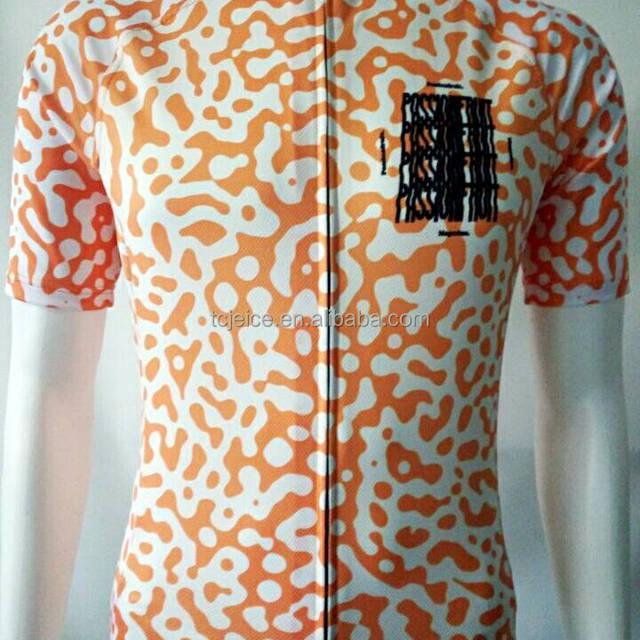 f6aaaa8d6 China Cycling Clothing Men Wholesale 🇨🇳 - Alibaba