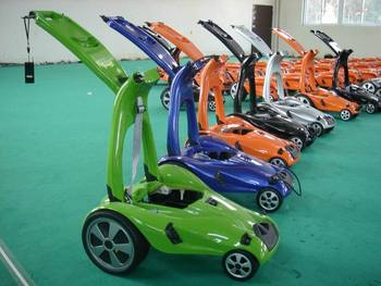 Electric Golf Caddy >> Remote Control Electric Golf Trolley And Golf Caddy Buy Golf Trolley